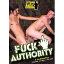 FUCK AUTHORITY