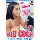 BIG COCK TEEN ADDICTION 3