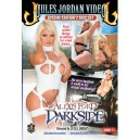 ALEXIS FORD DARKSIDE