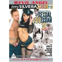 NACHO VIDAL THE SEXUAL MESSIAH 2