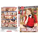 TEEN DREAMS 16