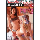 DIRTY PANTIES 2 (2 DVD)