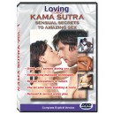 Kama Sutra, Sensual Secrets to Amazing Sex