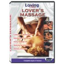 Lover's Massage